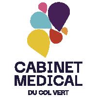 Cabinet Medical du Col Vert